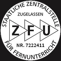 ATN Akademie ZFU zugelassene Hundeverhaltensberatung Ausbildung