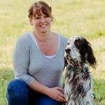 Bewertungen von Schülern an der ATN - Patricia Hummen Therapiebegleithundetrainerin