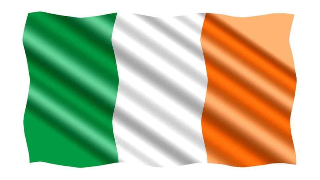Studienreise ATN nach Irland