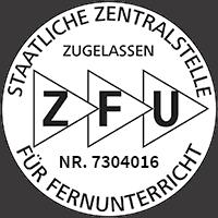 ATN Akademie ZFU zugelassene Tiergestützte Arbeit Ausbildung