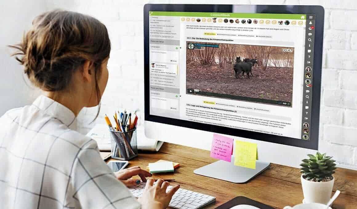 Tierberufe Ausbildung an der ATN im Fernstudium