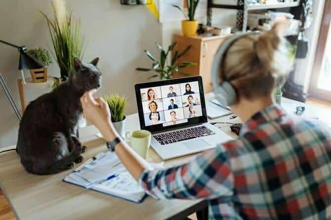 ATN Videoseminare, Live Online Seminare und Tutoren Meetings