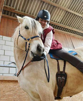 pferdeverhaltensberater ueber den beruf atn pferdeverhaltensberater reportage 7
