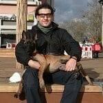 Bewertungen von Schülern an der ATN - Boris Morovic Hundetrainer