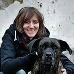 Bewertungen von Schülern an der ATN - Christina Pöder Tiergestützte Arbeit