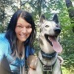 Bewertungen von Schülern an der ATN - Eva Russmann Hundetrainerin