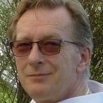 Bewertungen von Schülern an der ATN - Harald Schmidt Assistenzhundetrainer