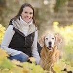 Bewertungen von Schülern an der ATN - Nicole Schilling Hundetrainerin