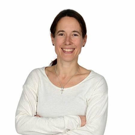 Dozenten und Autoren ATN - Dozentin Esther Würz