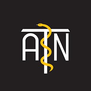 ATN Assistenzhundetrainer Absolvent - Assistenzhundetrainer Ausbildung - ATN Akademie